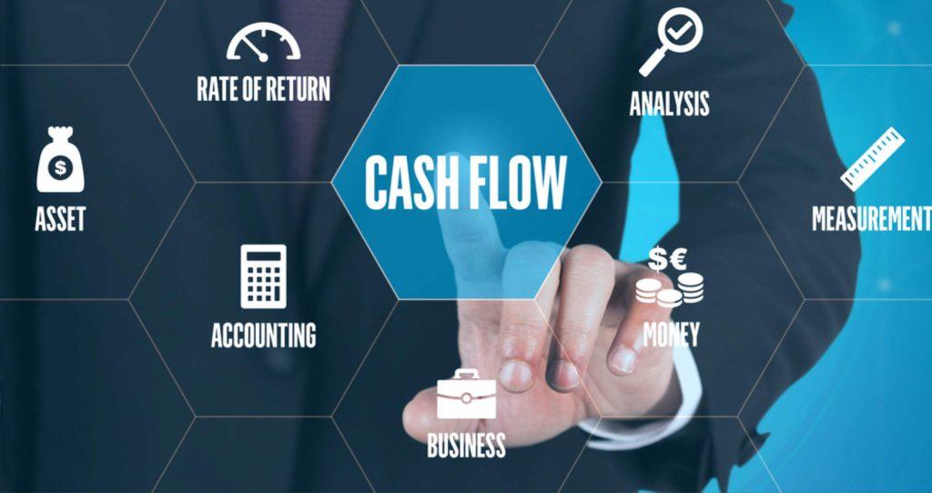 blog-cash-is-king