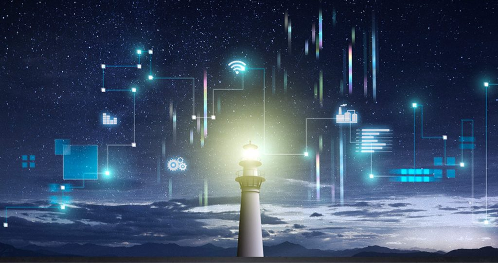 blog-why-you-need-a-lighthouse