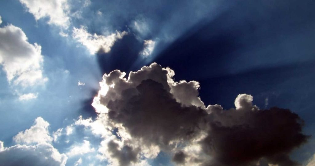 every cloud has a silver lining kelowna accounting