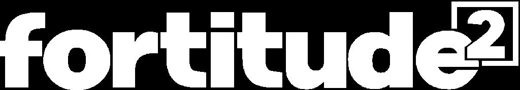 fortitude2-Logo-FINAL-White